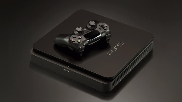 中美關稅緩和有利于PS5和Xbox Series X的發售