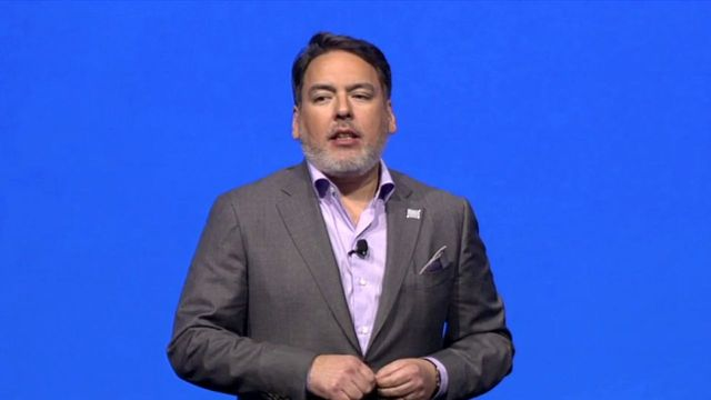 索尼全球工作室前總裁:最大成就是收購了這家工作室