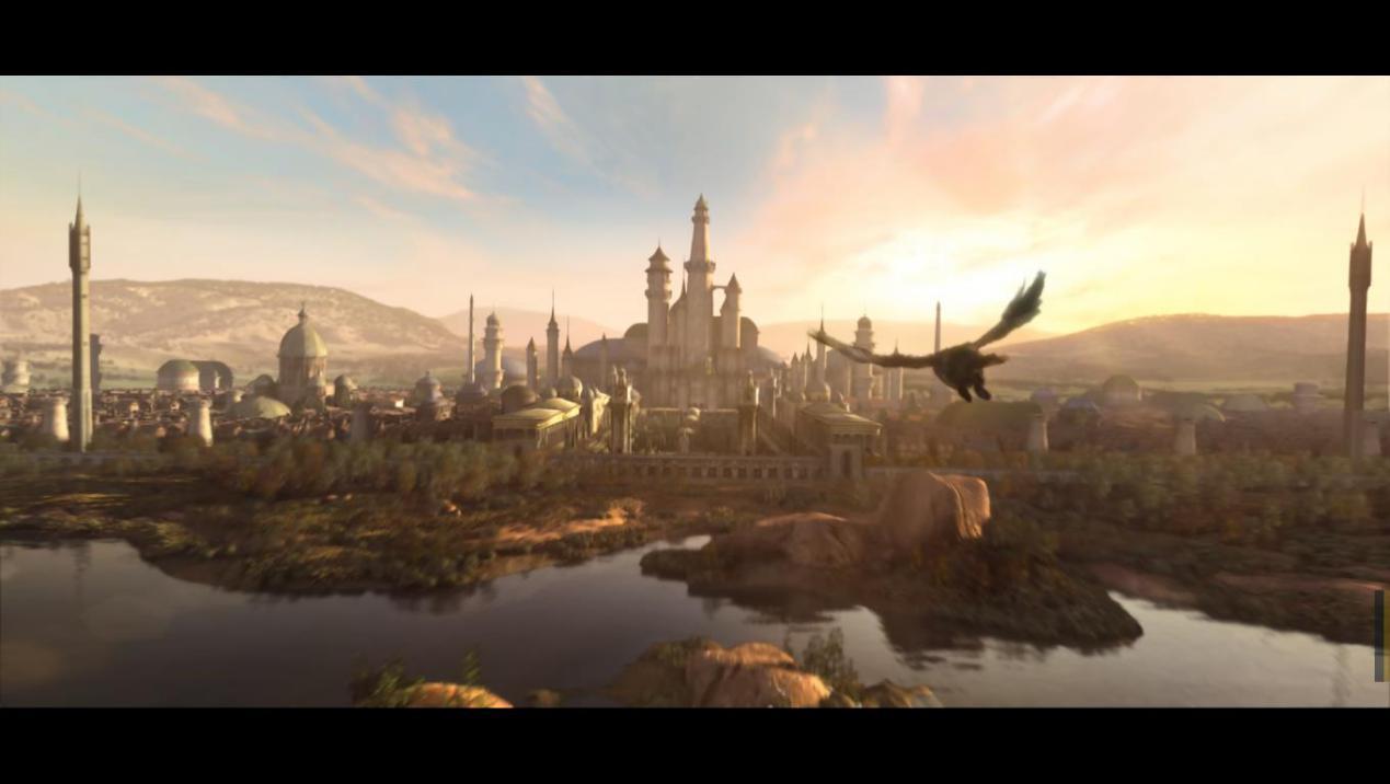 《魔兽争霸3重制版》评测:失去自我的暴雪,失去信心的玩家