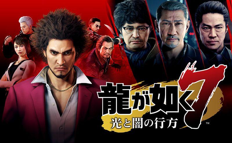 Famitsu一月日本主机市场报告 《宝可梦》依旧第一