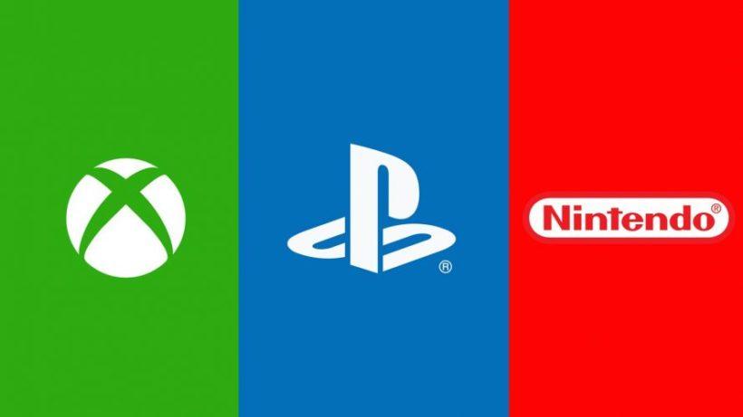 任天堂:PS5和Xbox Series X发售不会对我们造成影响