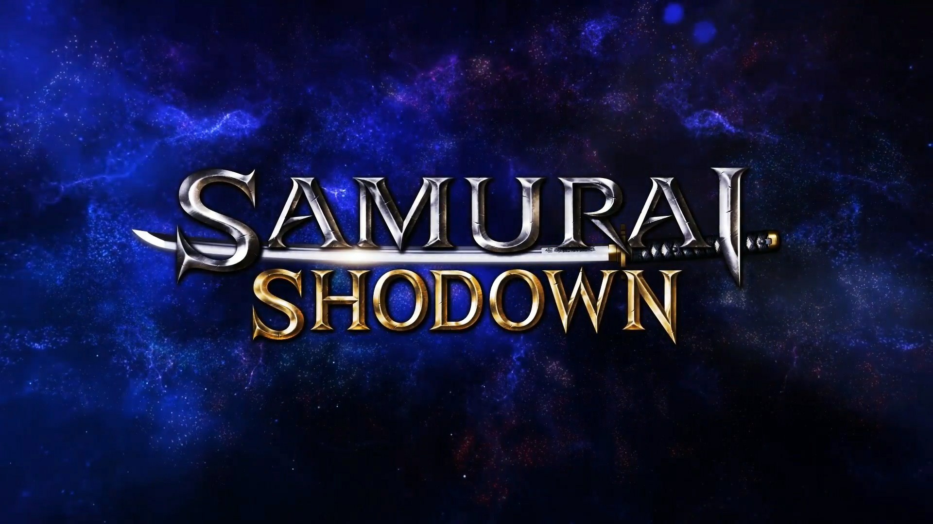 EVO 2020參賽游戲陣容公開 《碧藍幻想Versus》入選