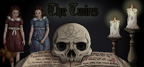 《双胞胎》英文免安装版