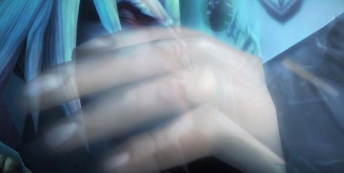 《魔獸爭霸3:重制版》的暴死,無非印證了王權沒有永恒