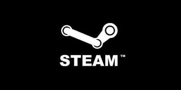 你曾經安利失敗過哪些好游戲?