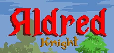 《奥尔德雷德骑士》英文免安装版