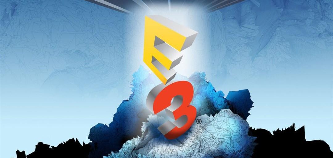 2020年E3游戏展首批参展厂商名单公布 动视EA缺席