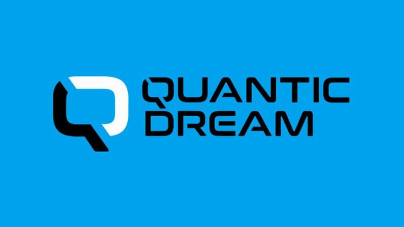 Quantic Dream宣布自己發行旗下游戲 保持獨立自主