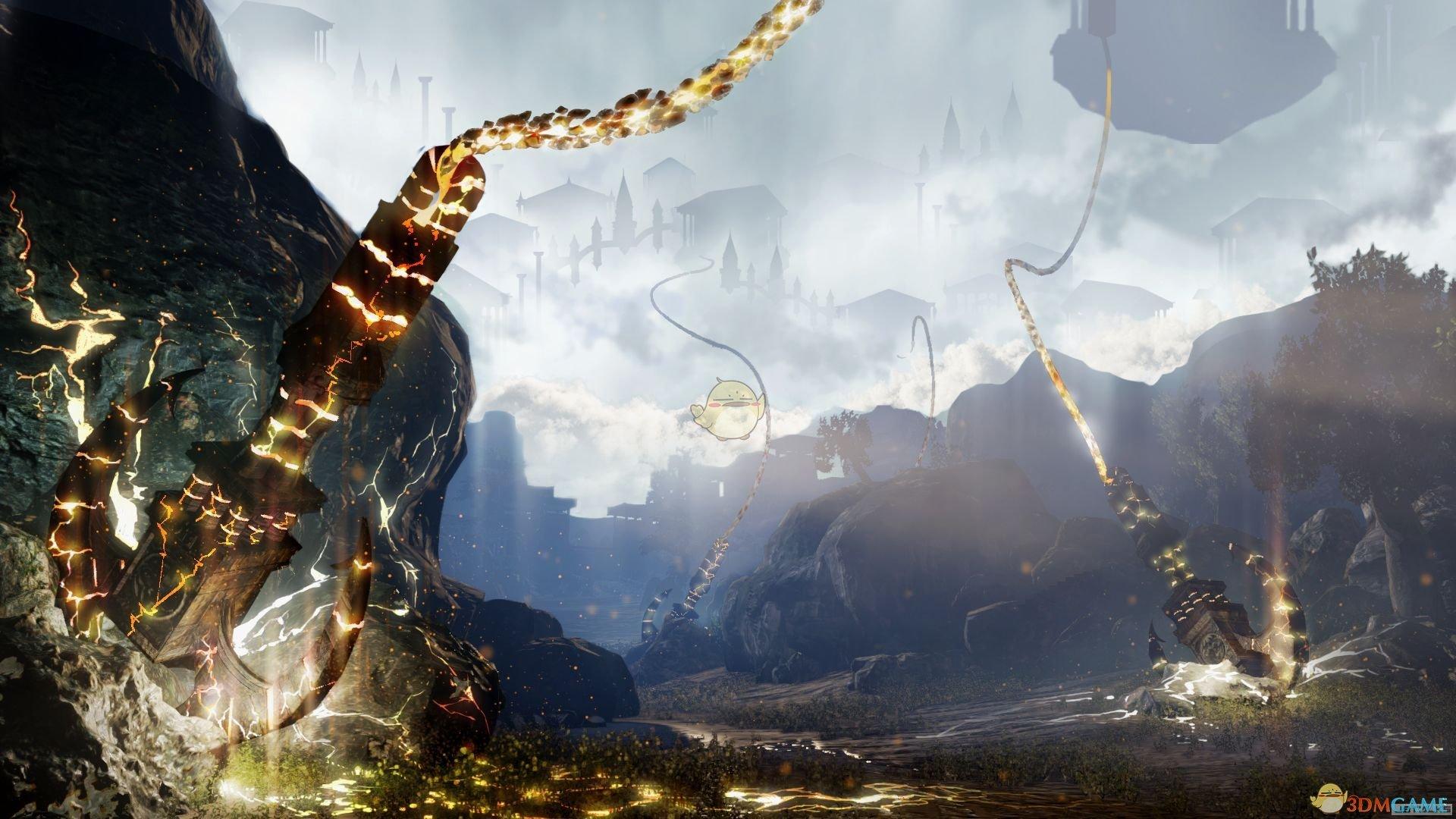 《无双大蛇3》稀有石速刷方法介绍