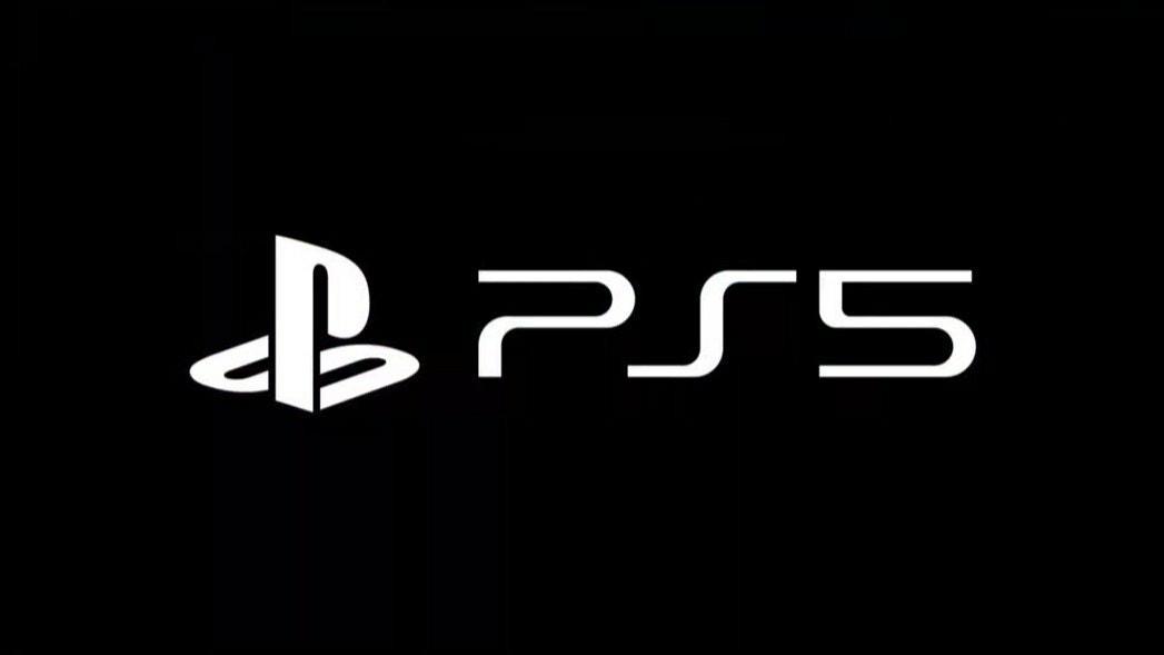 爆索尼正纠结于PS5定价 主机成本价已高达450美元