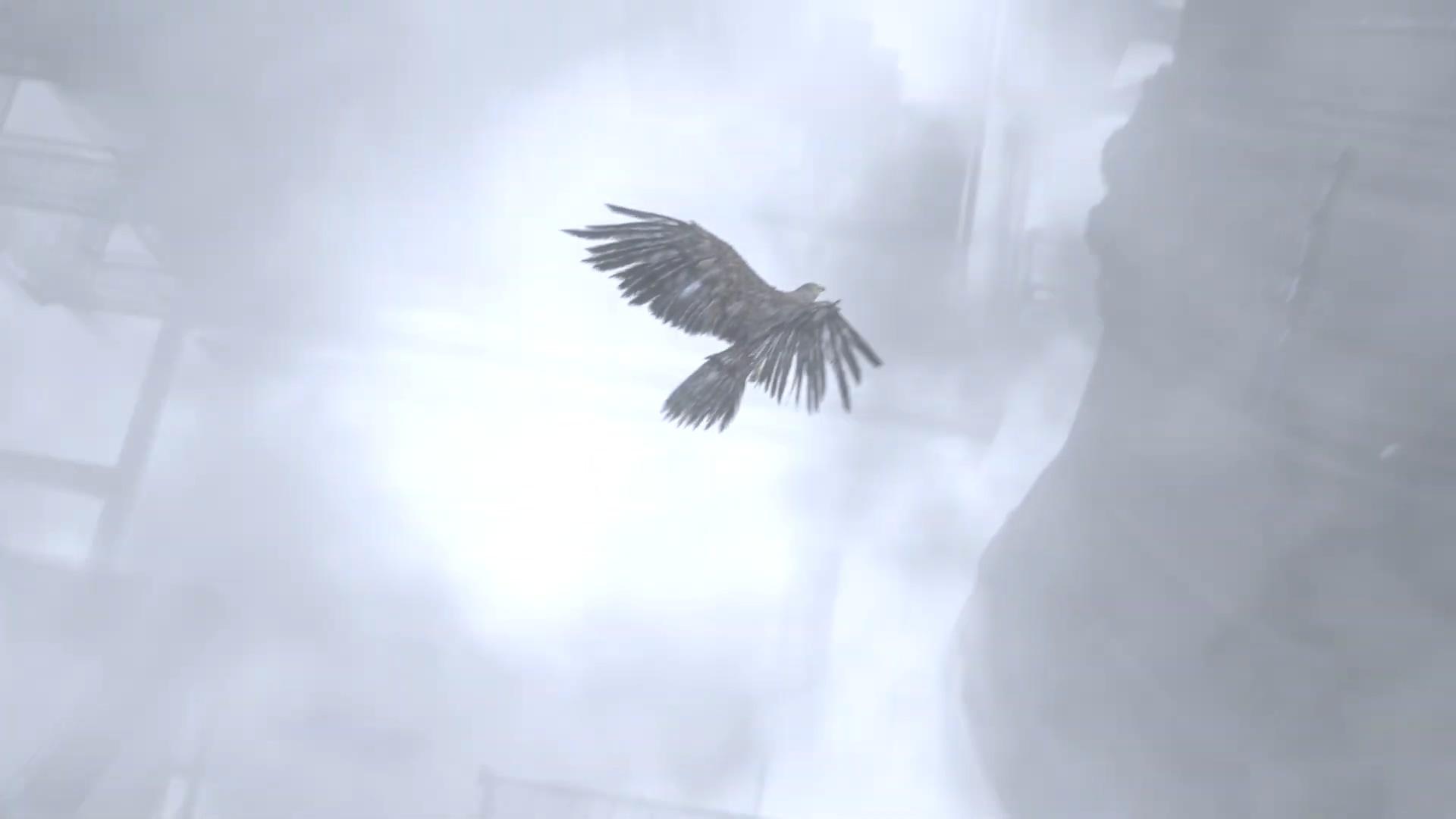 《最终幻想7:重制版》5分钟开场动画公开 战斗一触即发