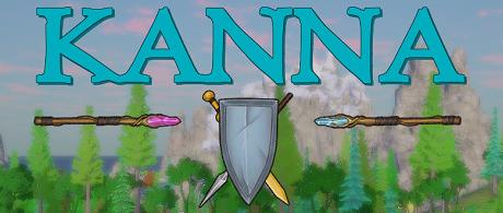 《KANNA》英文免安装版
