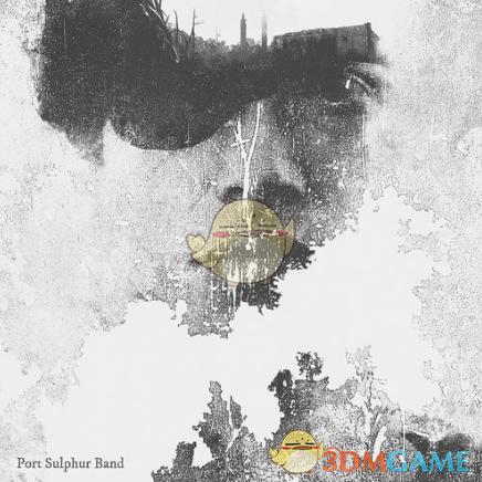 《猎杀:对决》音乐原声无损OST