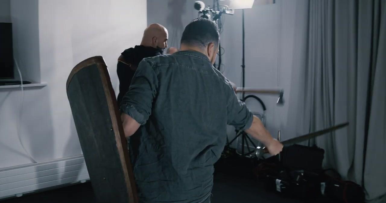 博德之门3_《博德之门3》首段实机视频将在PAX East上公布_3DM单机