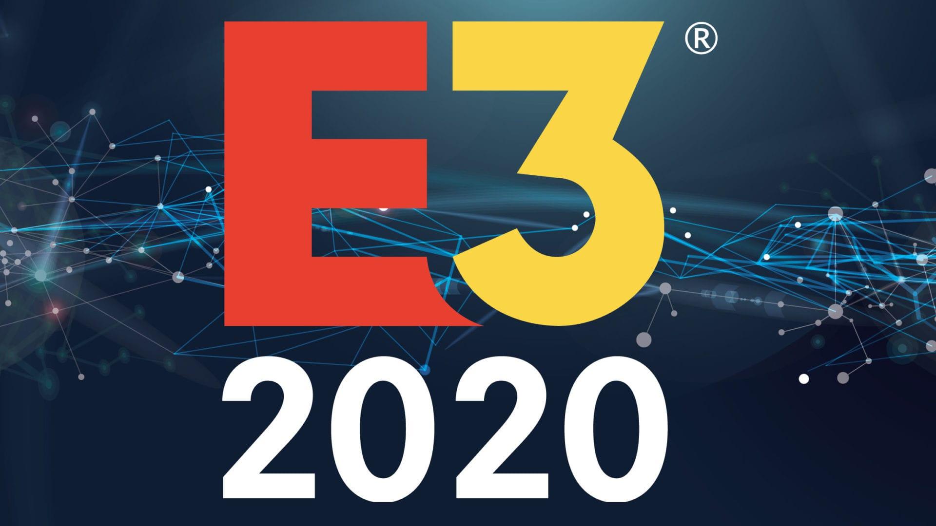 Xbox总监:我们的工作室有大量作品亮相E3 2020