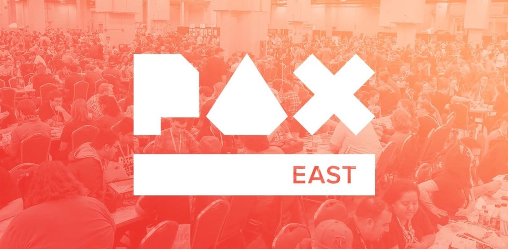 受新型冠状病毒影响 索尼退出PAX East 2020游戏展
