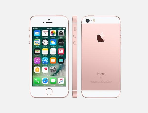 疫情影响量产 苹果或赶不上iPhone 9的原定发布日期