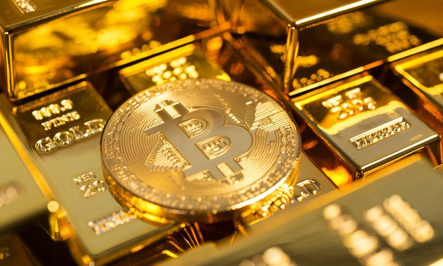 巴菲特:比特币像贝壳 能用来支付但毫无价值