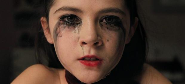 《孤儿怨》将拍前传 讲述变态女主的起源故事