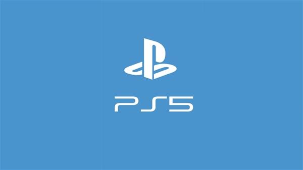 PS5和新Xbox游戏体验超乎想象:新作玩起来很爽