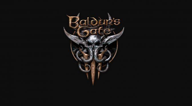 《博德之门3》将于今年登陆Steam抢先体验