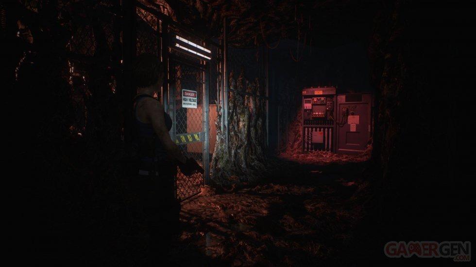 《生化危机3:重制版》新情报 浣熊市将被彻底改造