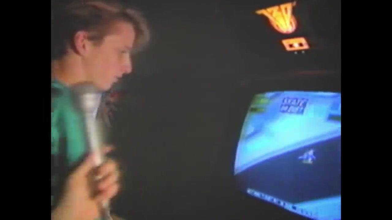 《托尼霍克职业滑板》幕后制作纪录片即将推出