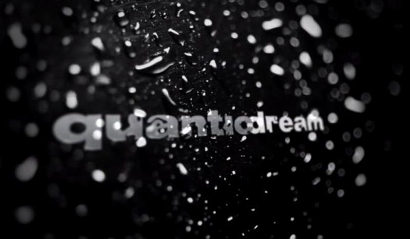 《底特律:变人》《超凡双生》《暴雨》PC实体版将推出