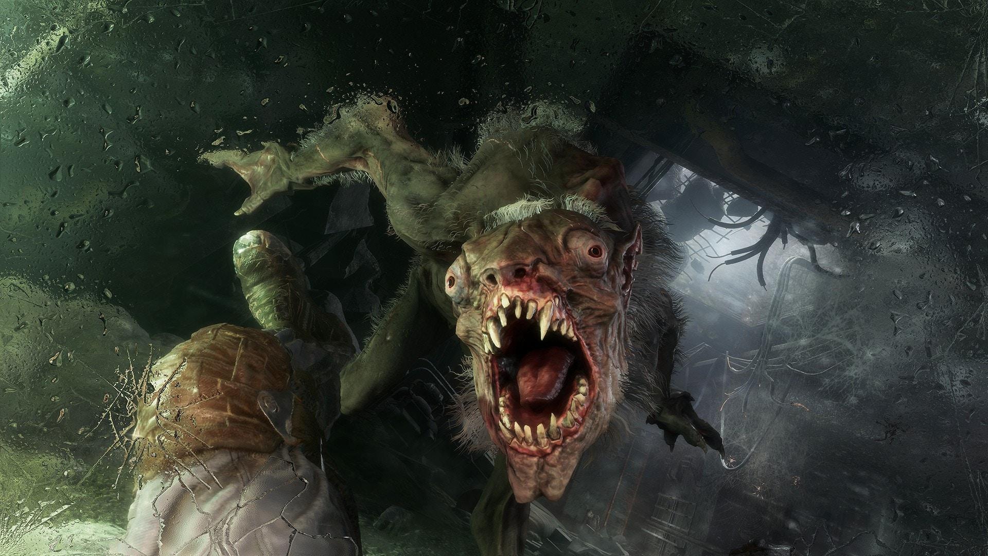 Steam一周销量排行榜 《破坏领主》成功卫冕冠军