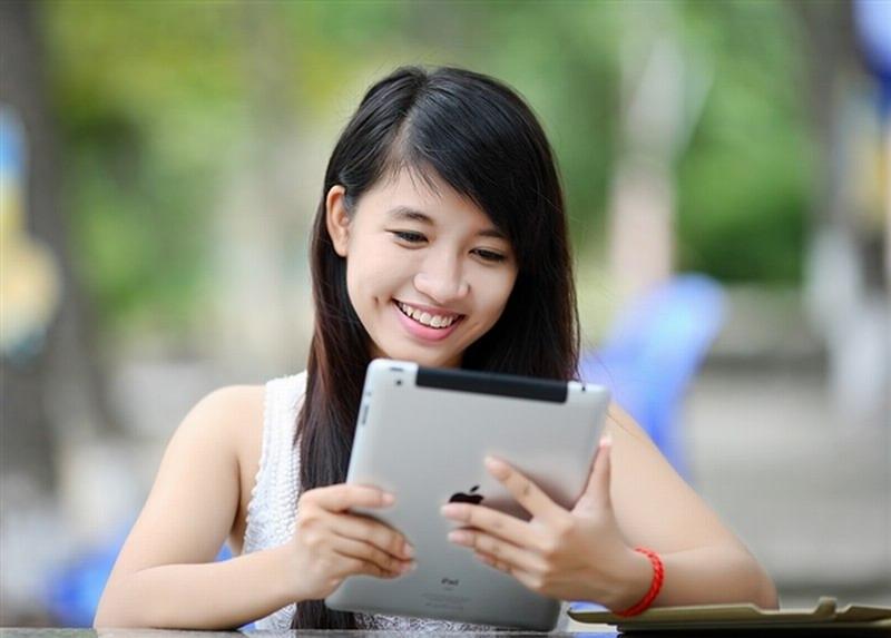 新一代iPad Pro曝光 今年上半年发布/换更强处理器