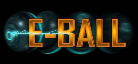 《E-球》英文免安装版