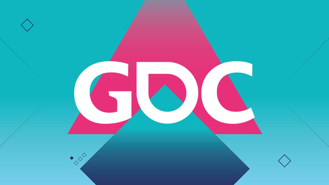 小岛为退出GDC表示遗憾 11年主题演讲之旅难延续