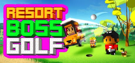 《管理大亨高尔夫球比赛》英文免安装版