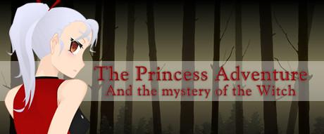 《公主历险记》英文免安装版
