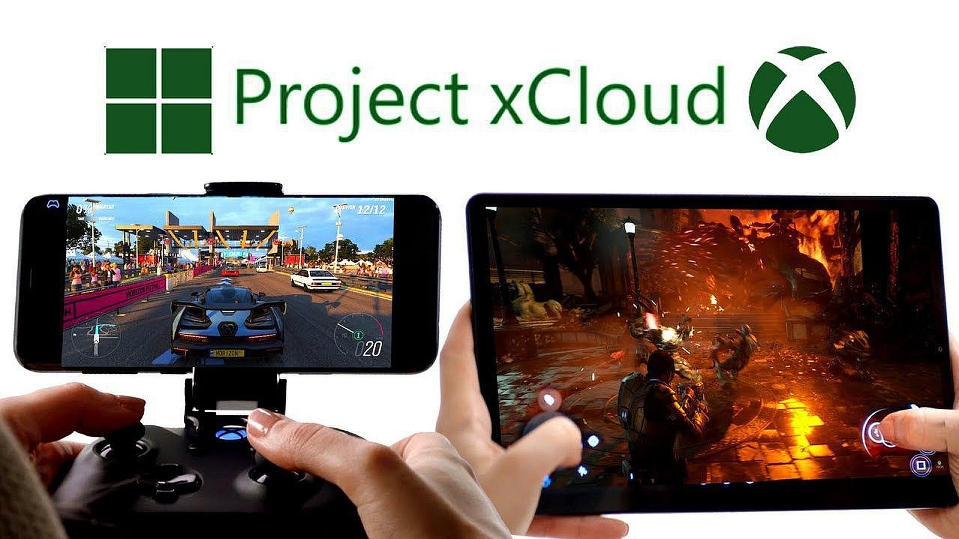 Xbox总监:游戏行业需要改变盈利模式吸引更多玩家