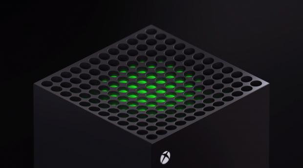 微软谈新冠病毒疫情对业务影响 Xbox部门似乎波及不大
