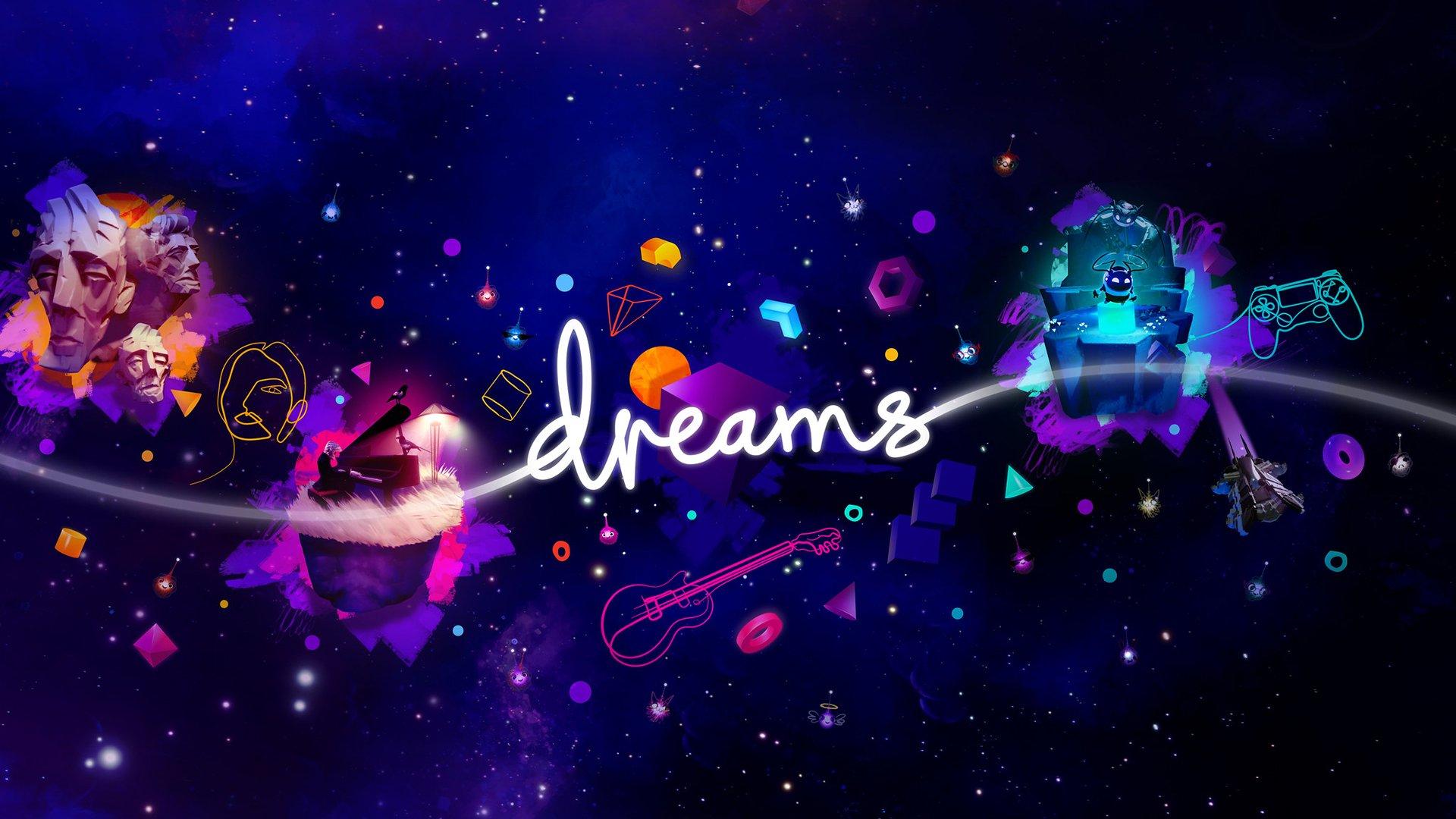 梦想成真!游戏公司向《梦境》高分关卡创作者伸出橄榄枝