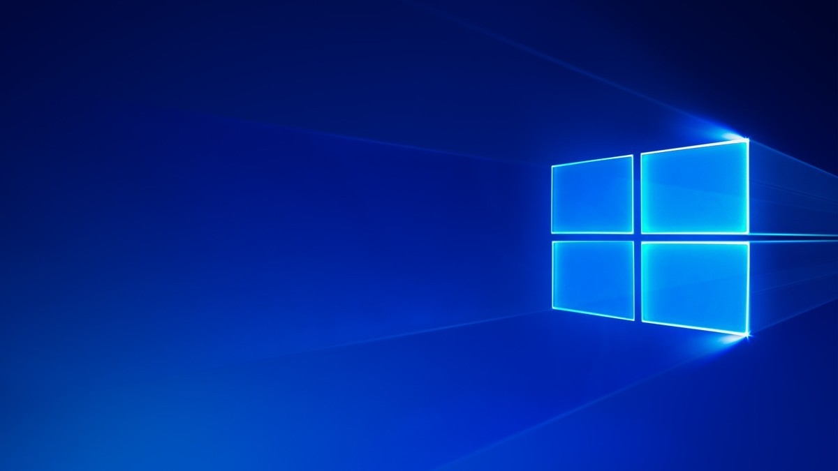 Win10最新补丁又闯祸:用户无法安装 还引发蓝屏问题