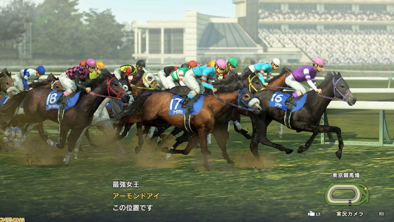 Fami通游戏评分 《宝可梦:迷宫救助队DX》登白金