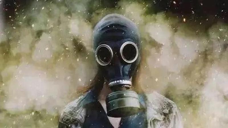 新冠病毒已造成多米诺效应 韩国科技企业叫苦连天