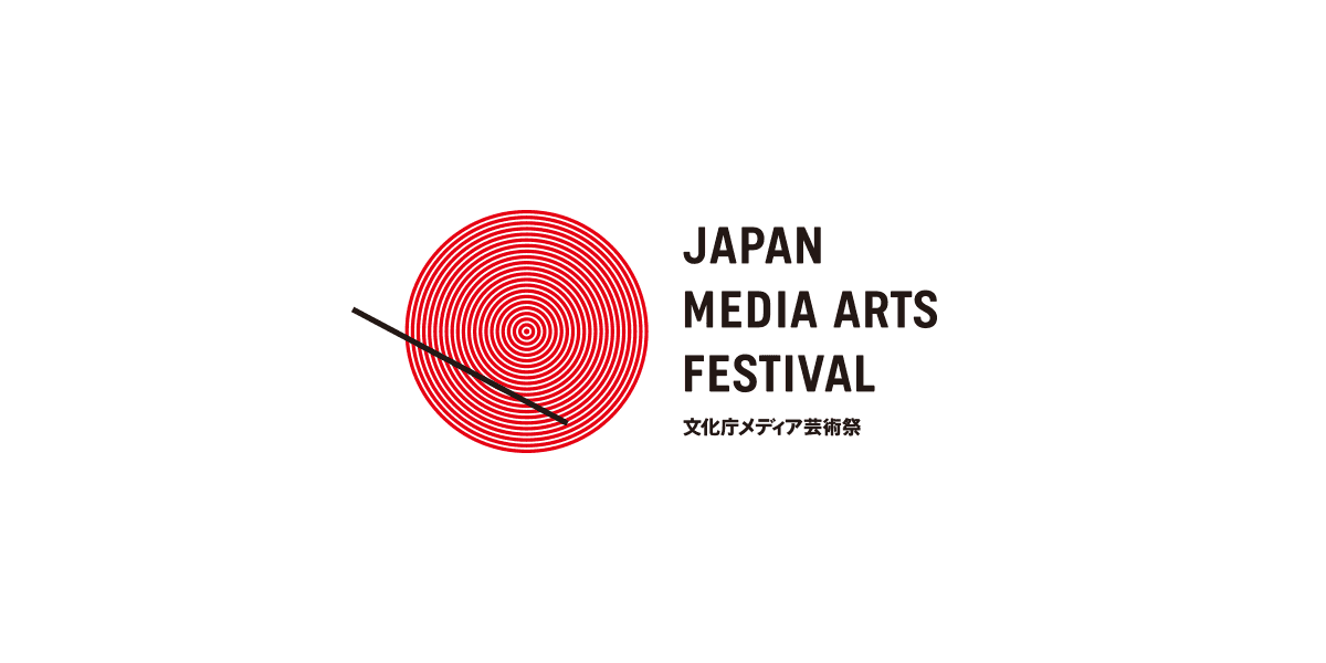 奖项满怀!《只狼》获日本文化厅媒体艺术祭优秀奖
