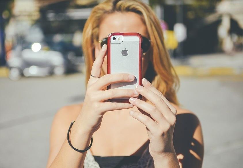 苹果发布iOS 13.5正式版更新 面容ID针对口罩优化