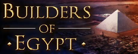 《埃及建设者》简体中文试玩版