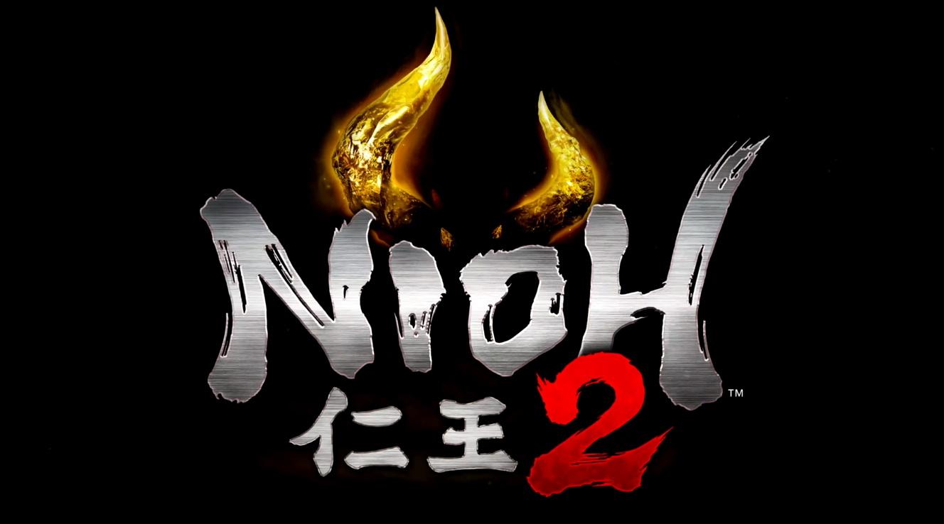 《仁王2》全Boss战流程攻略视频 仁王2全Boss打法攻略