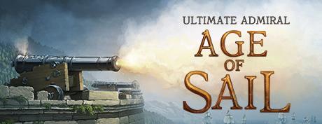 《终极海军上将:航海时代》英文免安装版