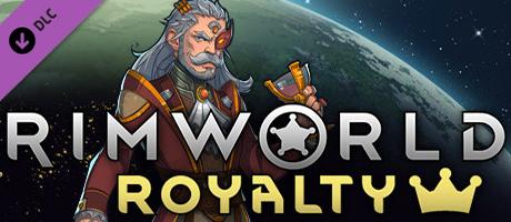 《环世界:皇权》简体中文免安装版