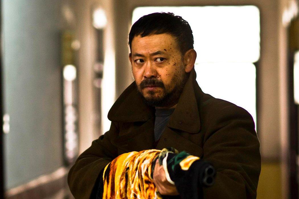 盘点本世纪25部最优秀的电影  华语3部上榜