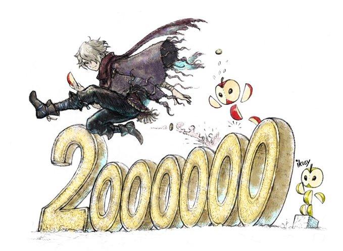《八方旅人》销量突破200万  Steam版新史低201元