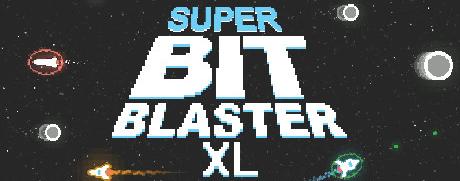 《超级位霸XL》简体中文免安装版