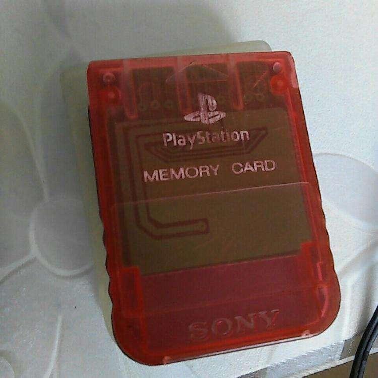 密码选关?记忆卡?这些存档方式你用过几种?